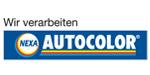autocolor