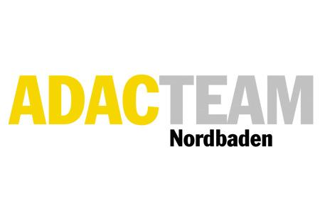 partner_adacnordbaden