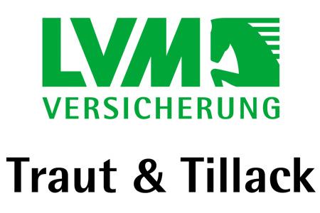 partner_lvm