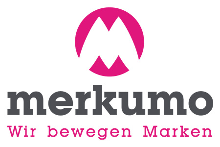 partner_merkumo