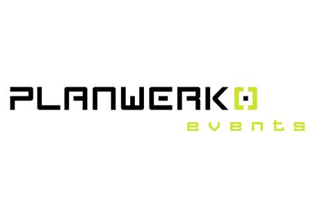 partner_planwerk