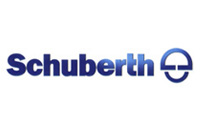 partner_schuberth