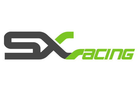 partner_sxracing