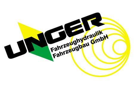 partner_unger
